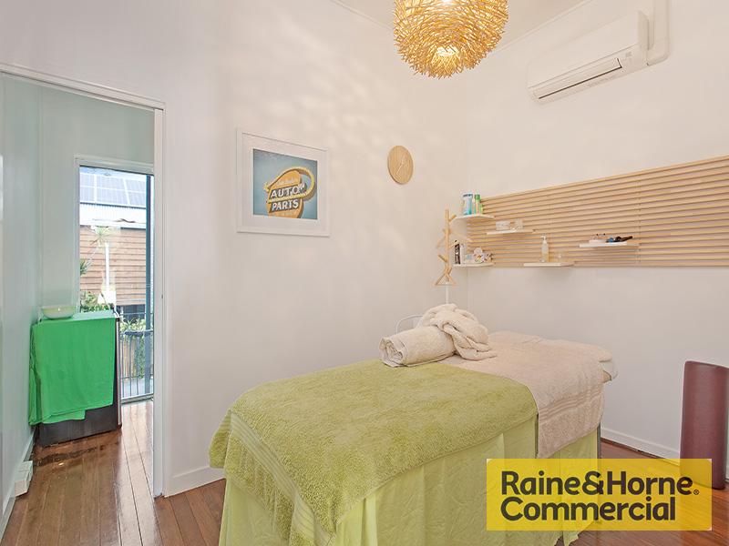 50-58 Frasers Road ASHGROVE QLD 4060