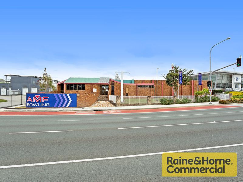 278 Gympie Road KEDRON QLD 4031