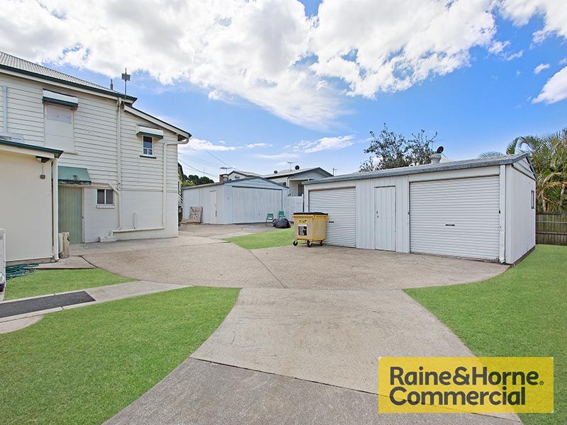 319 Gympie Road KEDRON QLD 4031