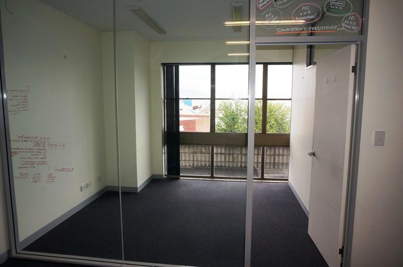 Suite 31/113 Main Road MOONAH TAS 7009