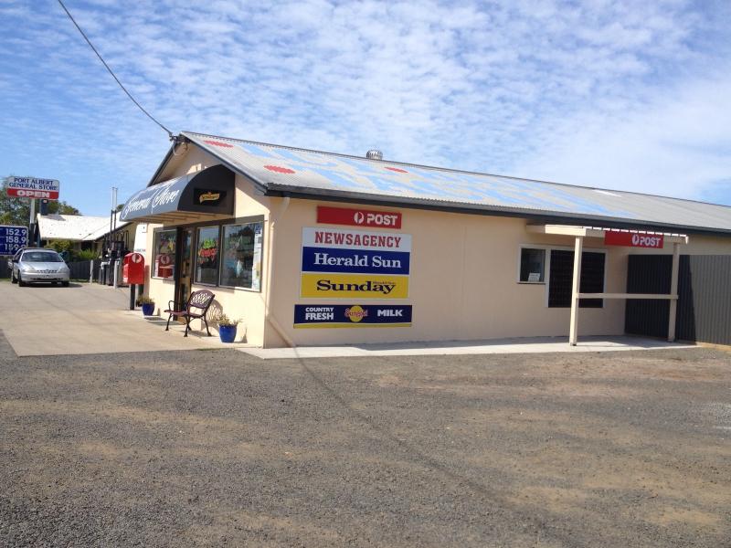 49 Tarraville Road PORT ALBERT VIC 3971