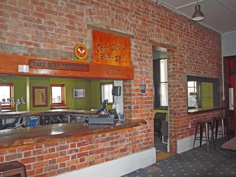 205 River Street MACLEAN NSW 2463