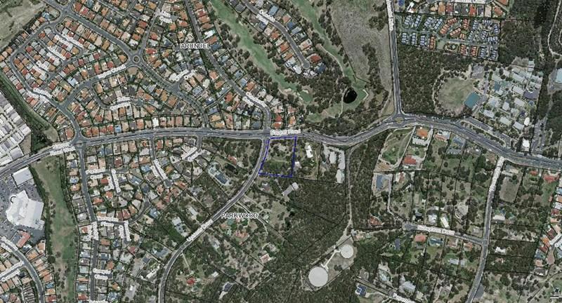 2 Uplands Drive PARKWOOD QLD 4214