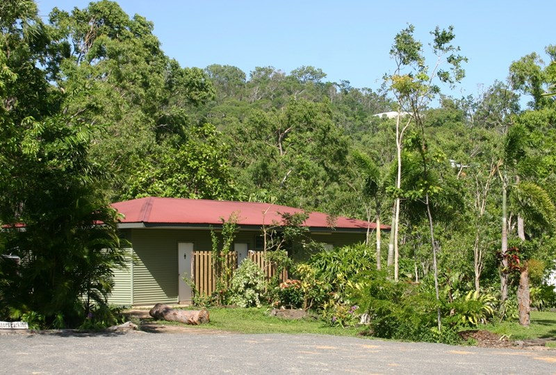 14-16 Hope Street COOKTOWN QLD 4895