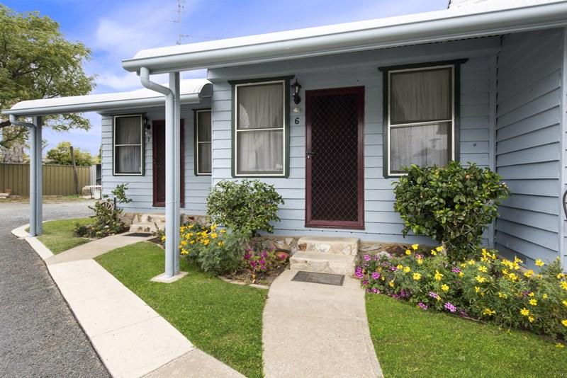 43 Canberra Avenue QUEANBEYAN NSW 2620