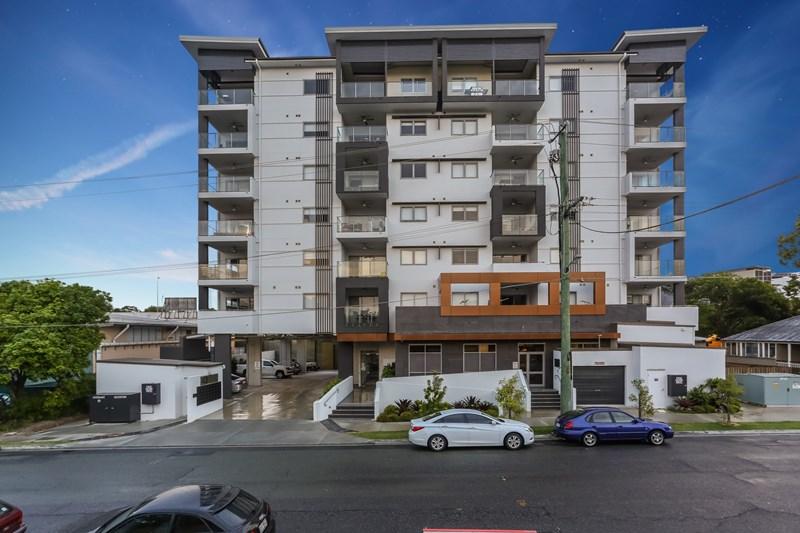 38 Union St NUNDAH QLD 4012