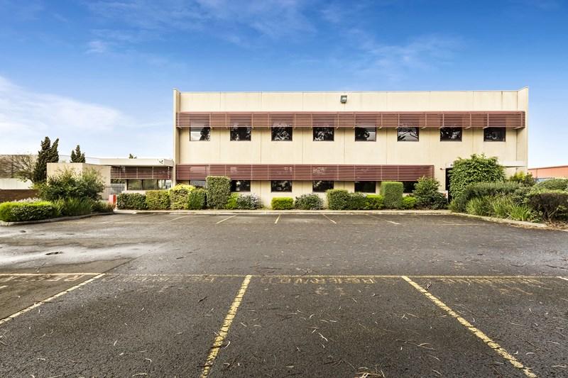 6 Monterey Road DANDENONG SOUTH VIC 3175