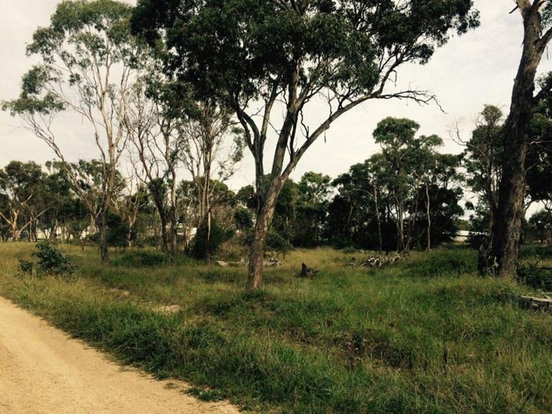 11-17 Hickory Drive ARMIDALE NSW 2350