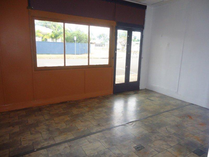39 Hurst Street, WALKERVALE QLD 4670