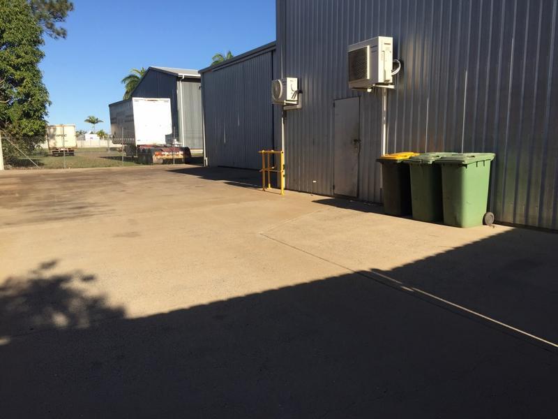 31 Collins Street, BUNDABERG EAST QLD 4670