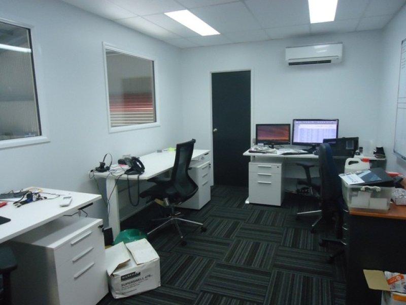 18 Ellen Drive, THABEBAN QLD 4670