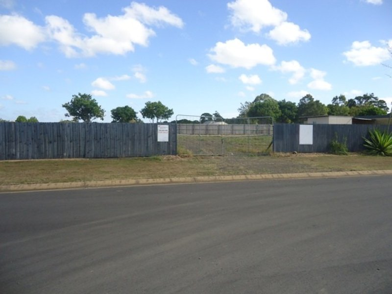 4 Semut Court MOORE PARK BEACH QLD 4670
