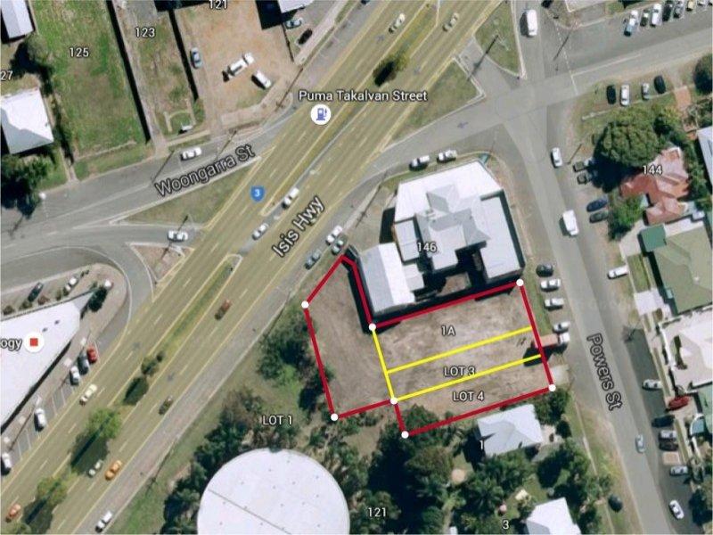 12 Takalvan Street, BUNDABERG WEST QLD 4670
