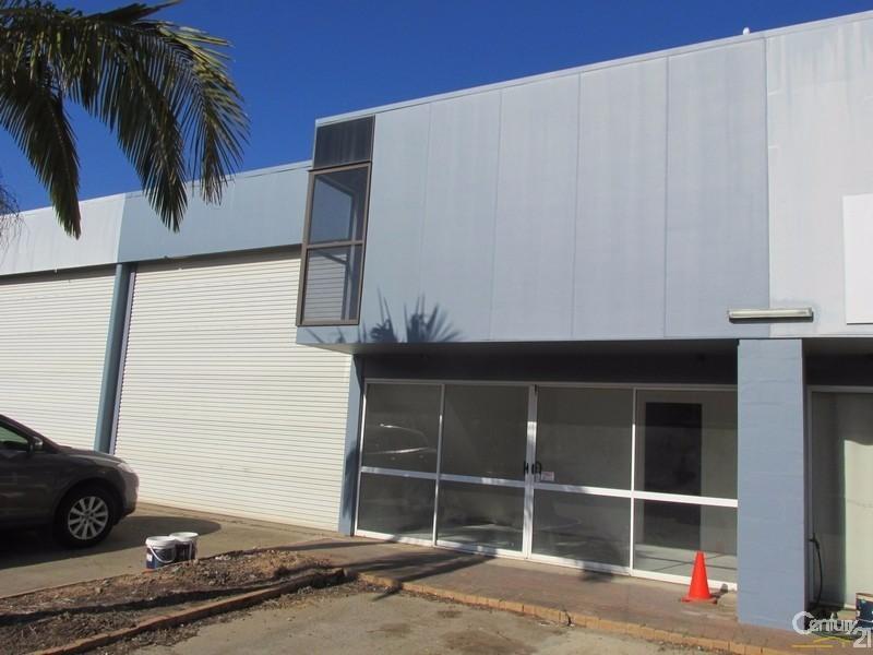 5/102 Islander Road HERVEY BAY QLD 4655