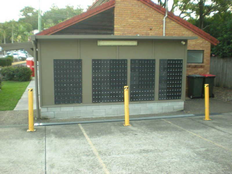 12 Marshall Lane KENMORE QLD 4069