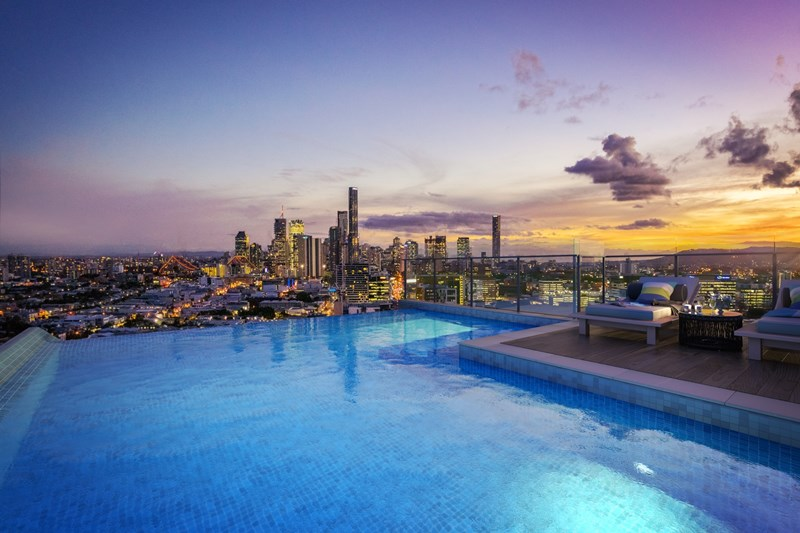 5 Skyring Terrace NEWSTEAD QLD 4006