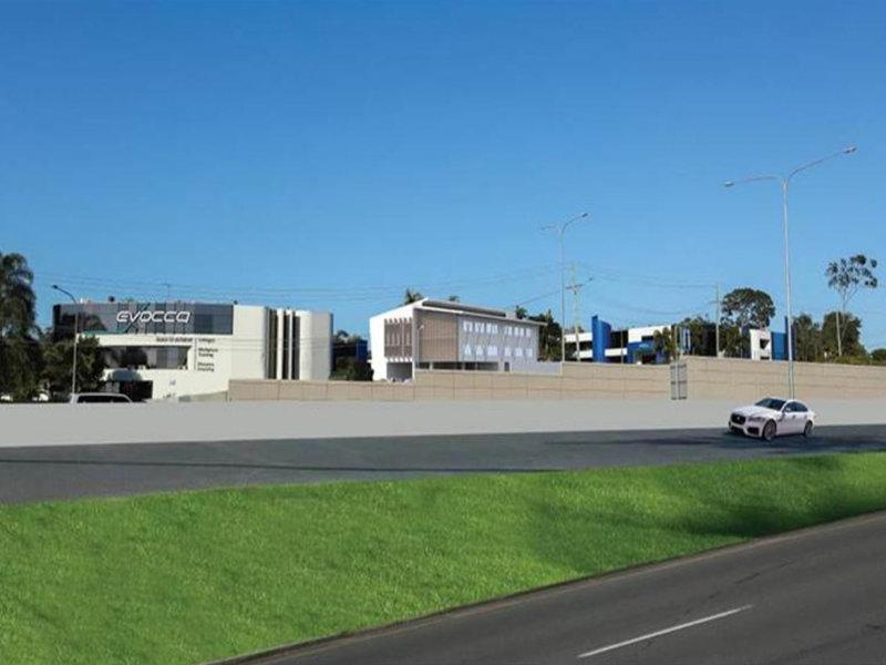 F4/7-9 Westmoreland Boulevard SPRINGWOOD QLD 4127