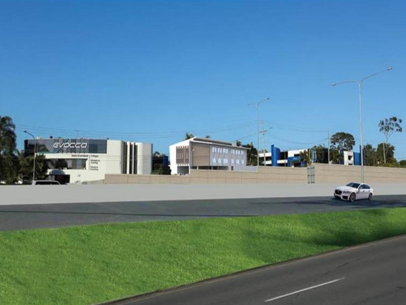 7-9 Westmoreland Boulevard SPRINGWOOD QLD 4127