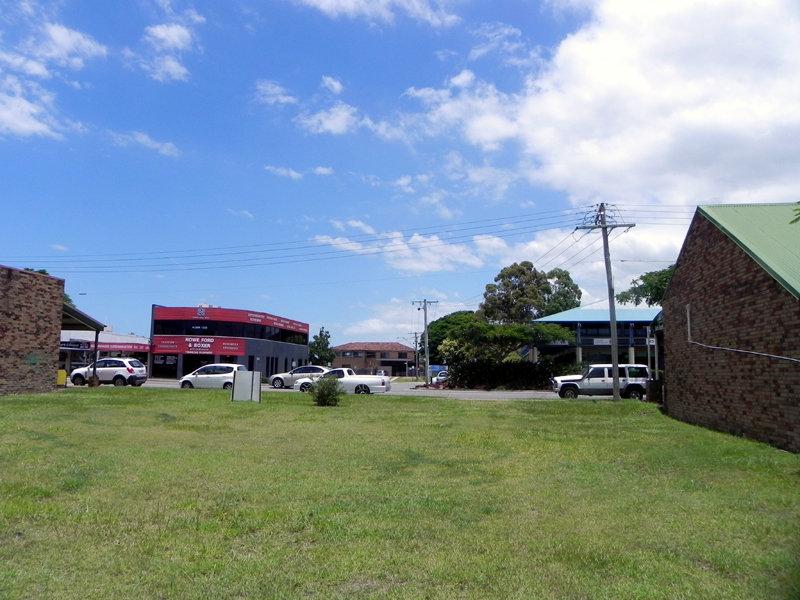 134 Queen Street CLEVELAND QLD 4163