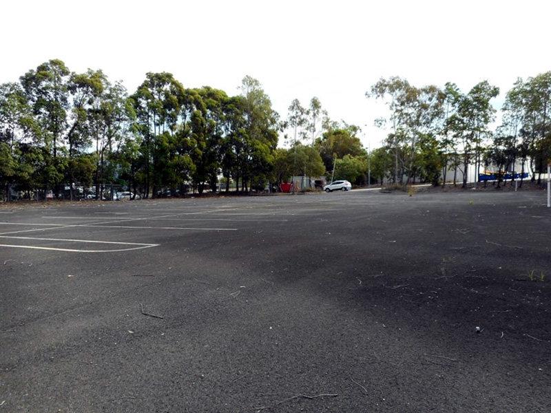 10 Enterprise Street CLEVELAND QLD 4163