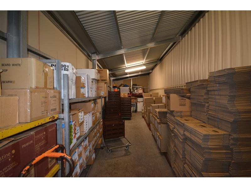 81 Rundle Road SALISBURY SOUTH SA 5106