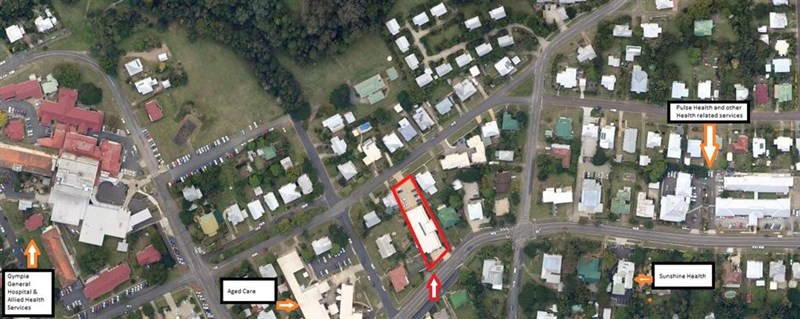 58 Channon Street GYMPIE QLD 4570