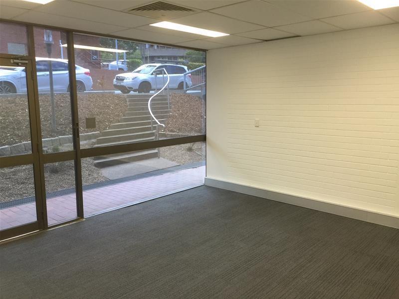 7/220 Boundary Street SPRING HILL QLD 4000