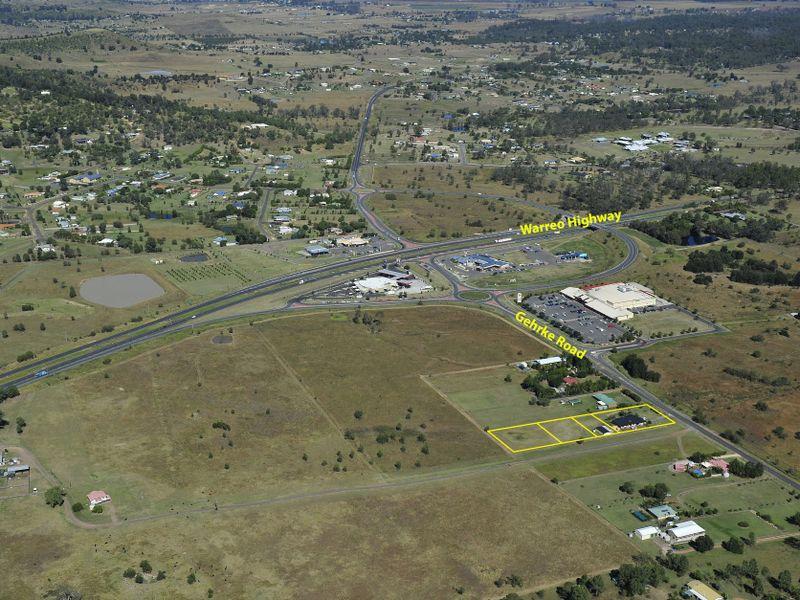 302/18 Gehrke Road PLAINLAND QLD 4341