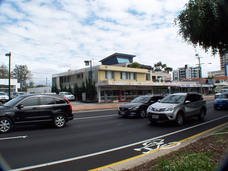 96A Marine Parade SOUTHPORT QLD 4215