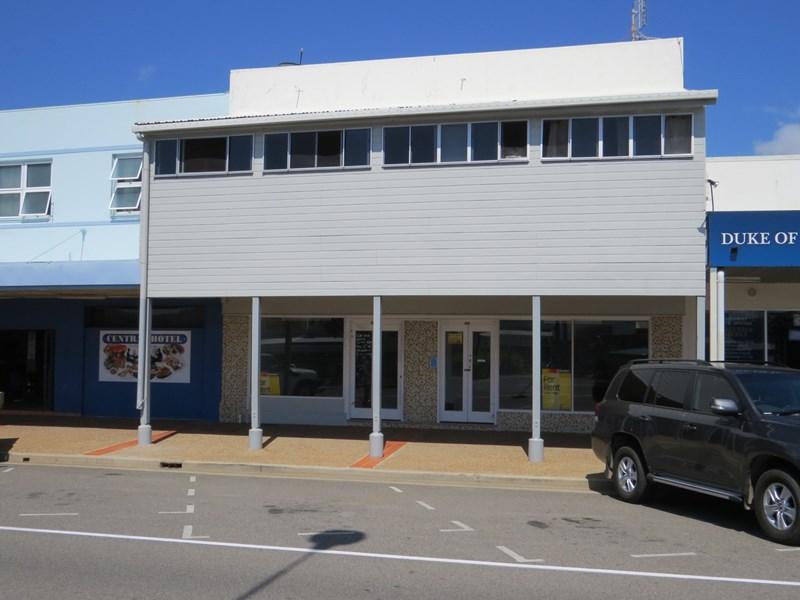 33 Herbert Street BOWEN QLD 4805