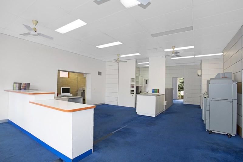 391-399 Clarendon Street SOUTH MELBOURNE VIC 3205