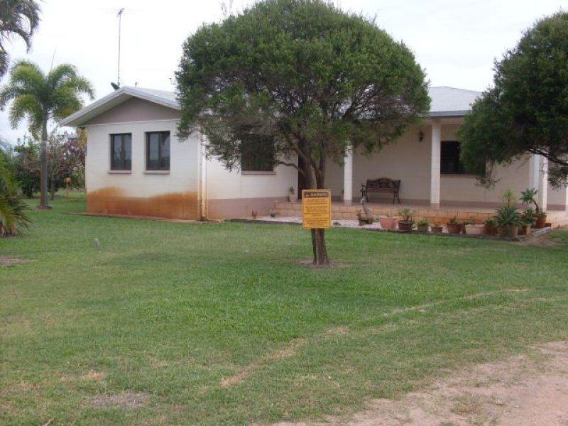 32828 Bruce Highway GIRU QLD 4809