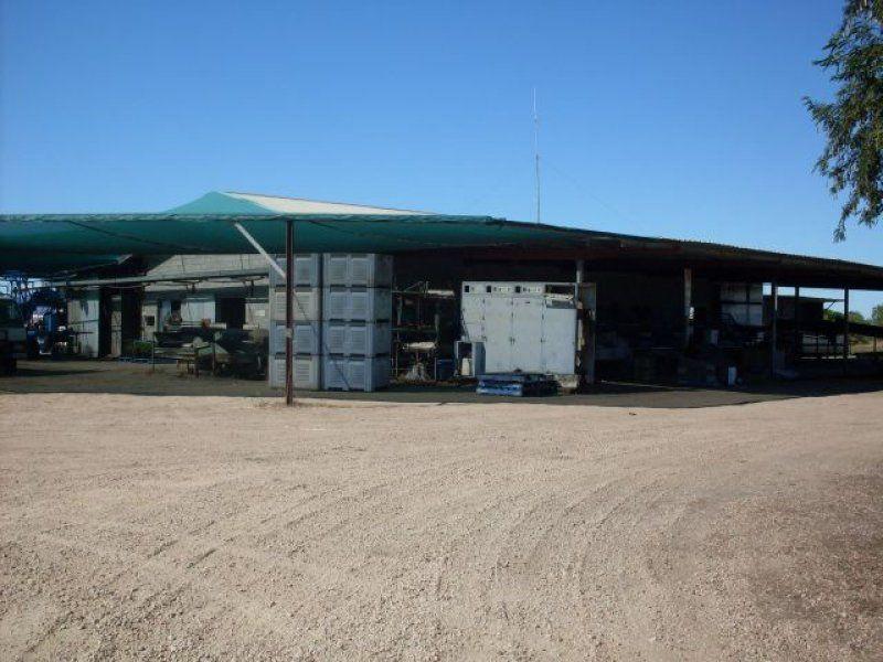 20 Bruce Highway GUMLU QLD 4805