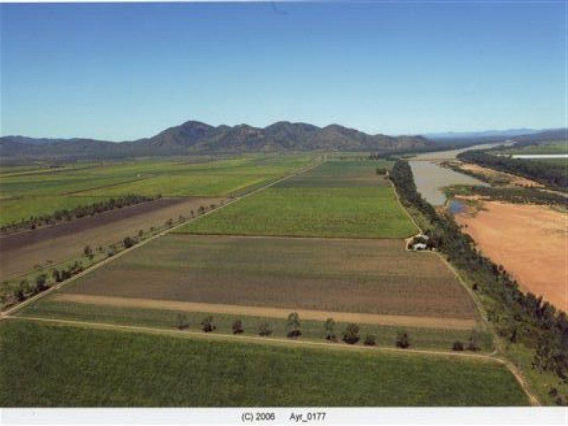 700 Kirknie Road HOME HILL QLD 4806