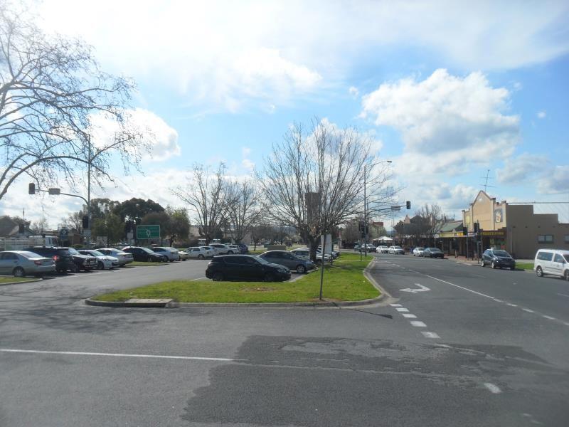 210 Beechworth Road WODONGA VIC 3690