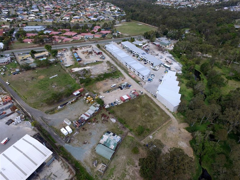 108 Lipscombe Road DECEPTION BAY QLD 4508