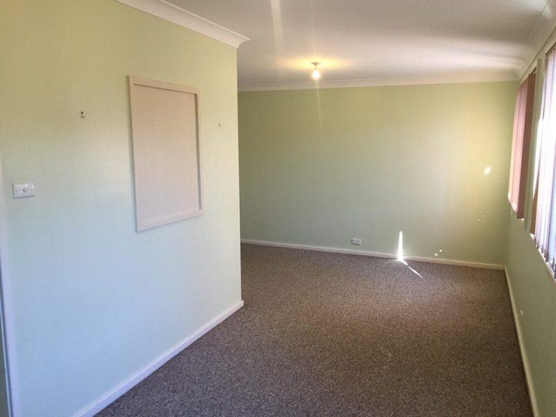 EDGEWORTH NSW 2285