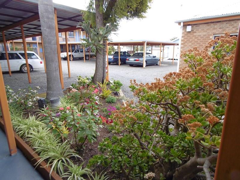 55-57 Fitzroy Street NANANGO QLD 4615
