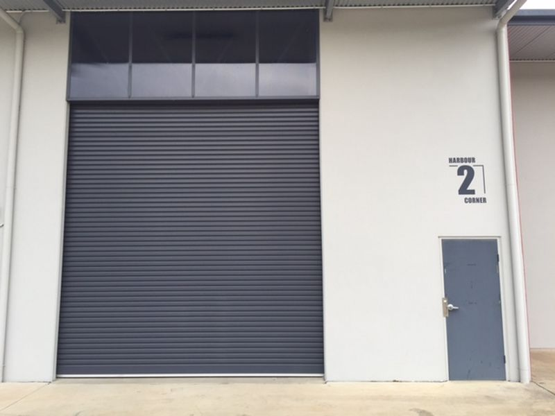 2/21 Industrial Drive COFFS HARBOUR NSW 2450