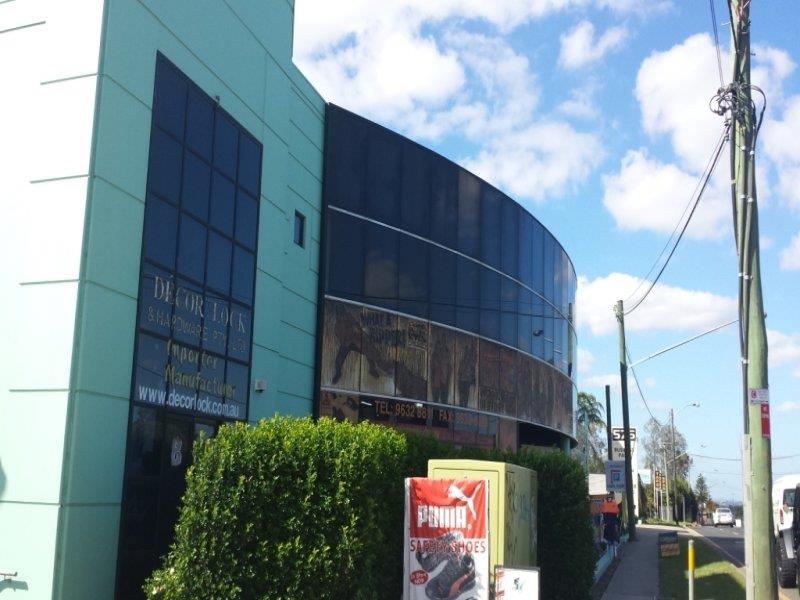 24/575 Woodville Rd GUILDFORD NSW 2161