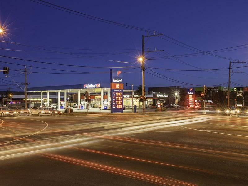 103 Bell Street PRESTON VIC 3072