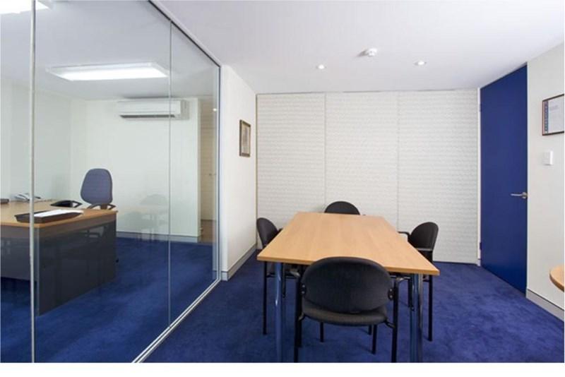 Suite 601 / 107 Walker Street NORTH SYDNEY NSW 2060