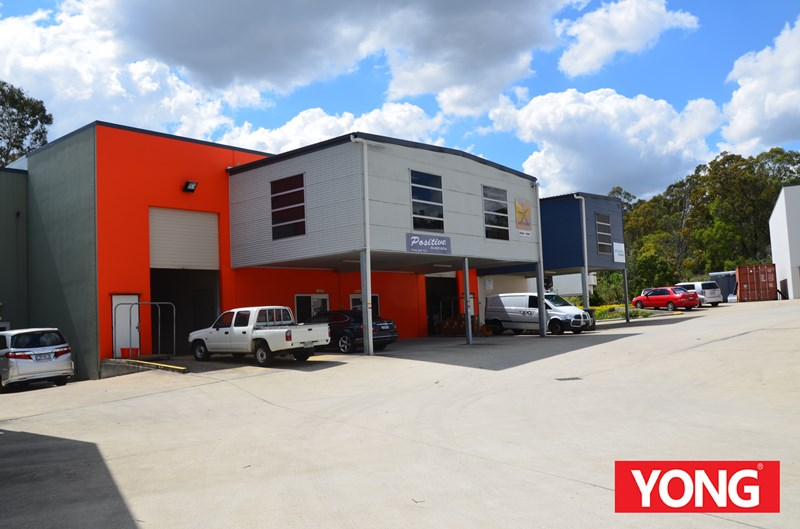9&10/16 Mahogany Court WILLAWONG QLD 4110