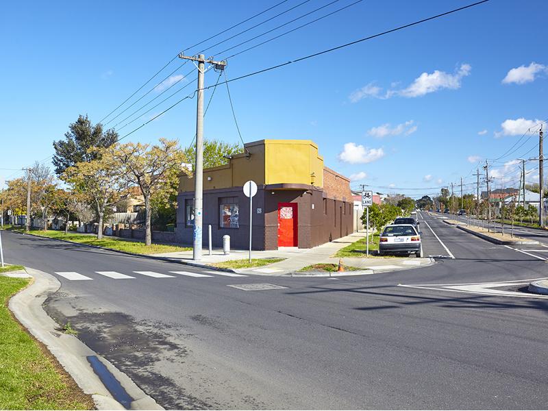 282-288 Geelong Road WEST FOOTSCRAY VIC 3012