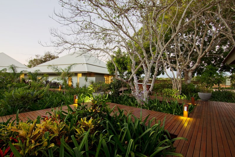23 Coucal St CABLE BEACH WA 6726