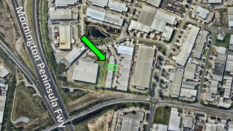 15/7-9 Lakewood Boulevard CARRUM DOWNS VIC 3201