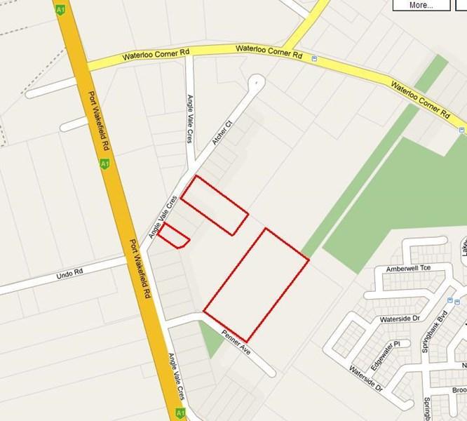 14-16  Angle Vale Crescent BURTON SA 5110