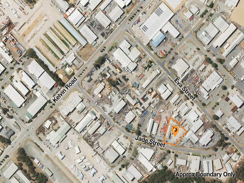 30 Jade Street MADDINGTON WA 6109