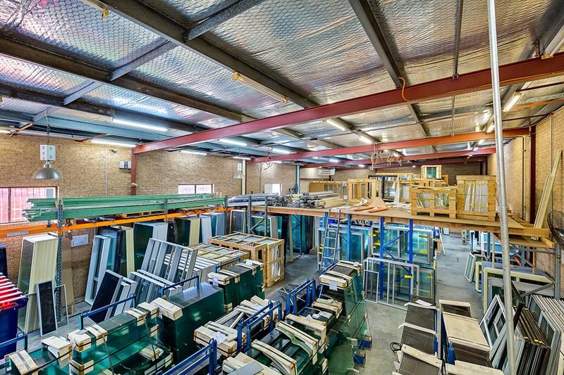 88 Stoney Creek Road BEXLEY NSW 2207