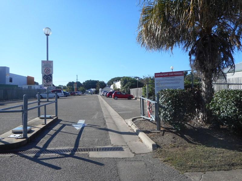 15 Patrick Street AITKENVALE QLD 4814